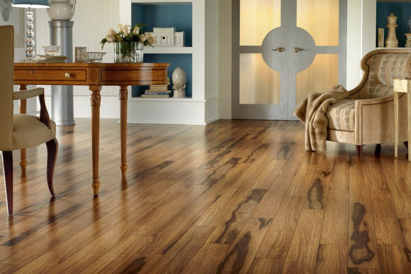 https://brazilfloors.com/wp-content/uploads/2017/11/vinyl-laminate-embarrassed-flooring-wood-immitieren.jpg