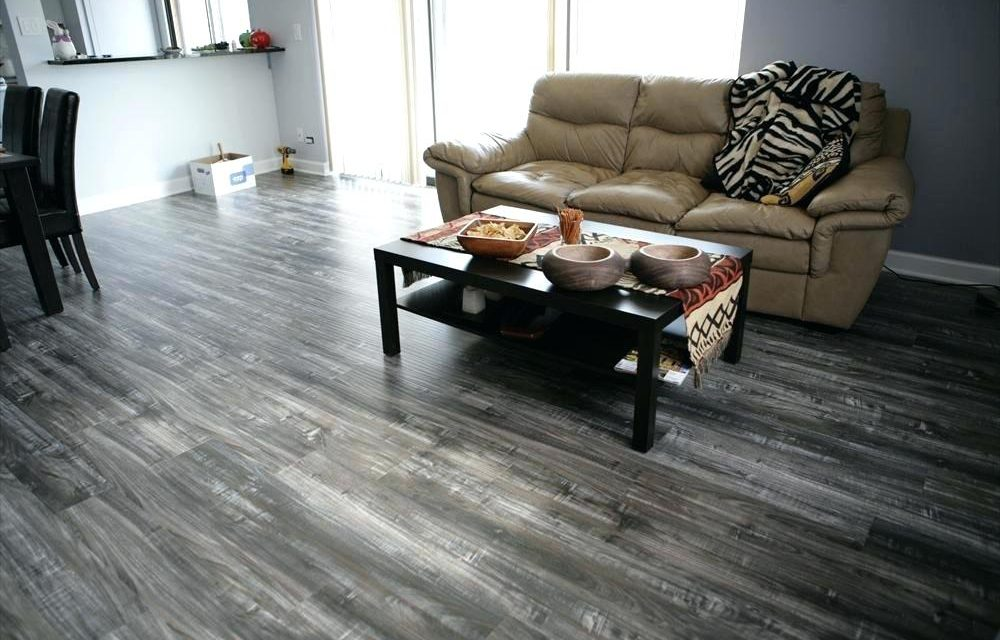 https://brazilfloors.com/wp-content/uploads/2018/03/gray-laminate-wood-flooring-best-laminate-flooring-consumer-reports-that-really-useful-for-you-grey-oak-laminate-flooring-12mm-1000x640.jpg