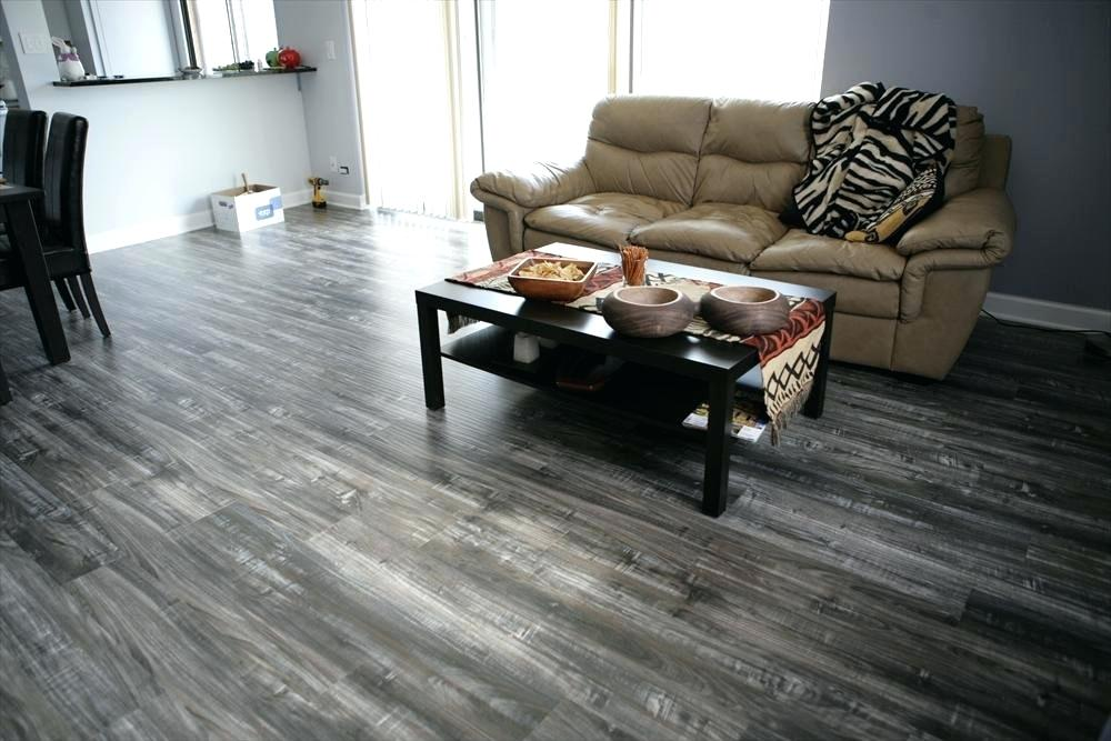 https://brazilfloors.com/wp-content/uploads/2018/03/gray-laminate-wood-flooring-best-laminate-flooring-consumer-reports-that-really-useful-for-you-grey-oak-laminate-flooring-12mm.jpg