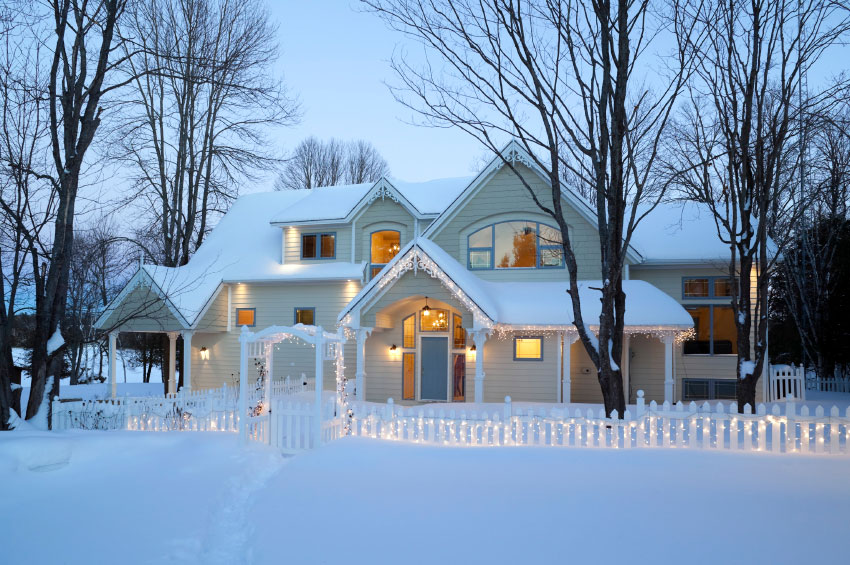 https://brazilfloors.com/wp-content/uploads/2018/03/house-in-winter.jpg