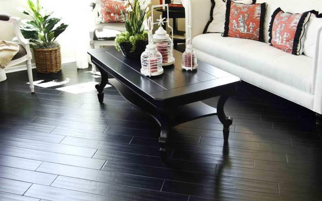 https://brazilfloors.com/wp-content/uploads/2018/04/Black-Hardwood-Flooring-Living-Room-1024x640.jpg