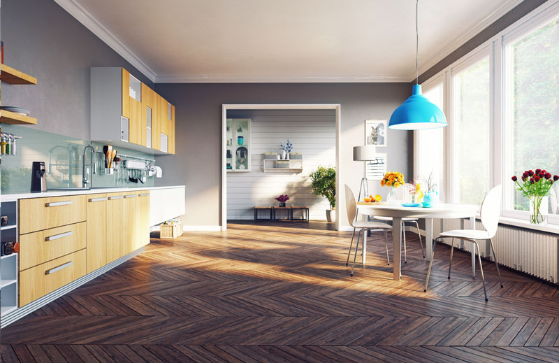 https://brazilfloors.com/wp-content/uploads/2018/04/Ten-Flooring-Ideas-that-will-Blow-your-mind.jpg