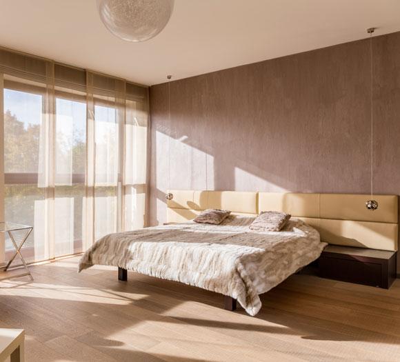 Hardwood Floor New York