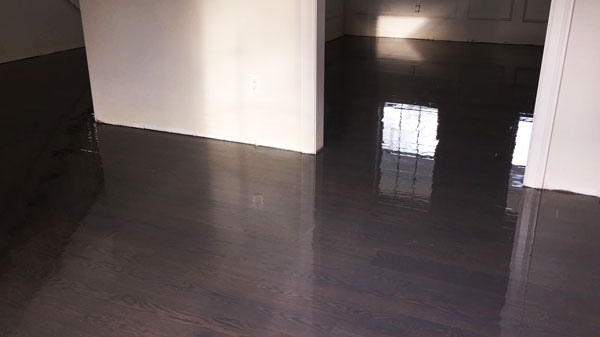 https://brazilfloors.com/wp-content/uploads/2018/05/laminate-flooring.jpg