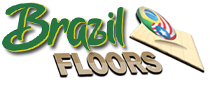 Brazil Wood Floors